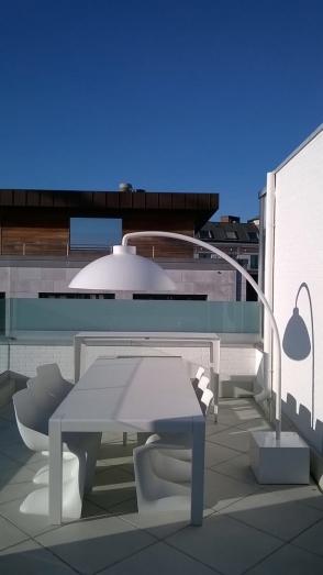 Dome_white