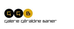 logo final avec grand titre